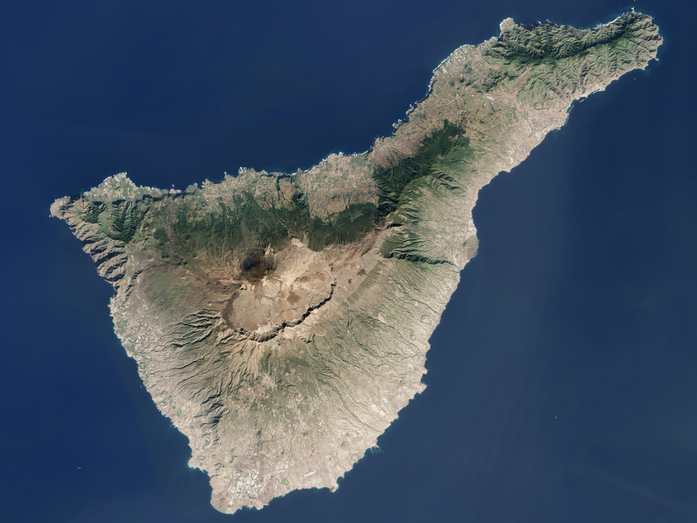 1024px-Tenerife_LANDSAT-Canary_Islands