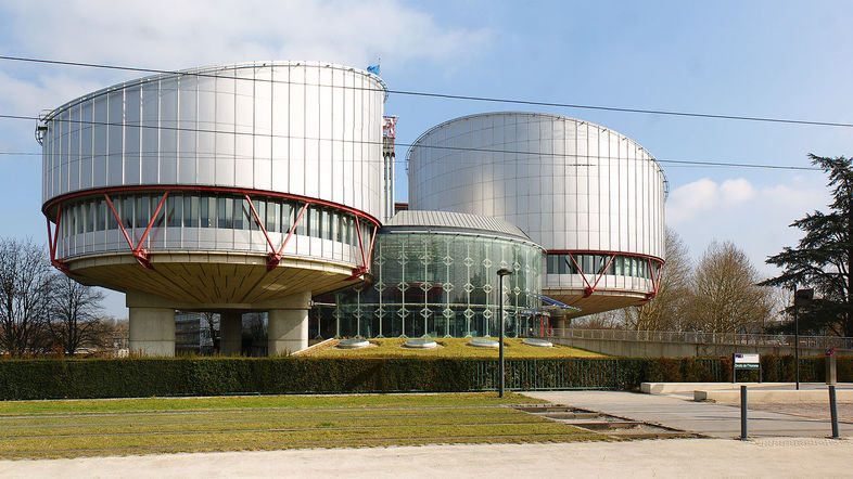 1280px-European_Court_of_Human_Rights