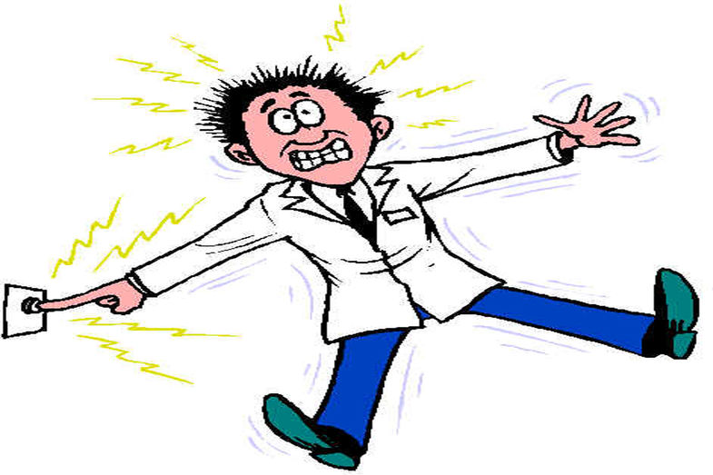 Electricity-clipart-electrocution-9