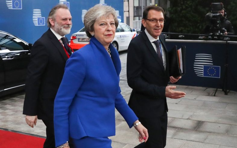 Theresa-may-brussels-portal-xlarge