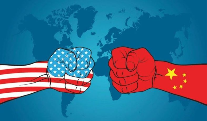 Us-trade-war-with-china